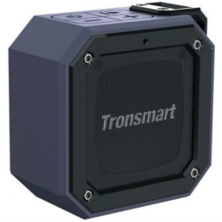 Портативная колонка Tronsmart Element Groove Bluetooth Speaker